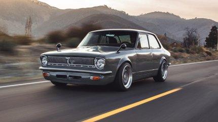1969-Toyota-Corolla-IS-F-V8-6