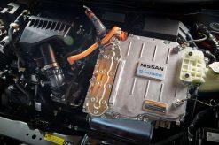 Nissan Kicks 2021 -1