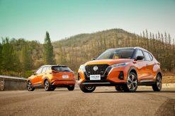 Nissan Kicks 2021 -6