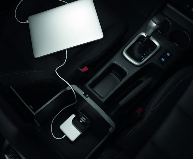 Toyota Hilux 2021 deagenciapa.com - 02
