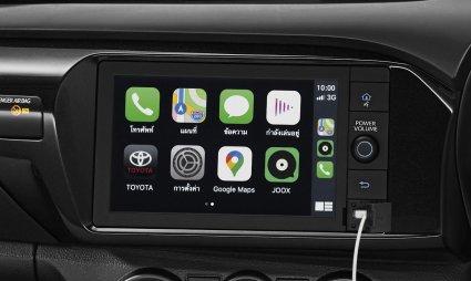 Toyota Hilux 2021 deagenciapa.com - 021