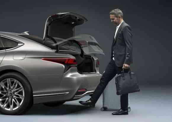 Lexus LS 2021 deagenciapa.com -013