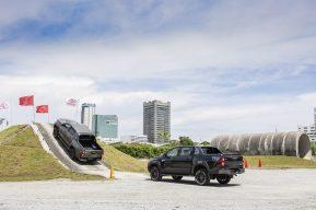 Toyota Hilux 2021 deagenciapa.com - 010