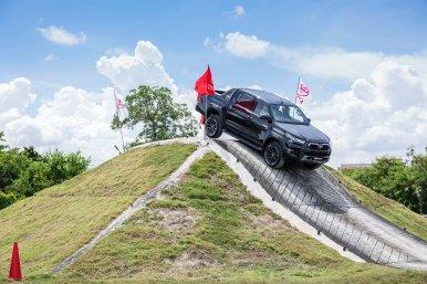 Toyota Hilux 2021 deagenciapa.com - 018