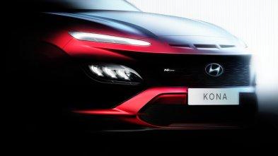 Hyundai Kona 2021 - deagenciapa.com - 01