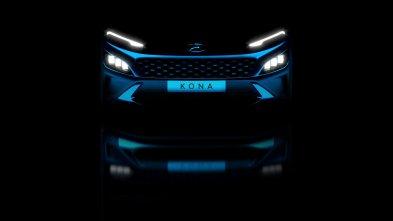 Hyundai Kona 2021 - deagenciapa.com - 02