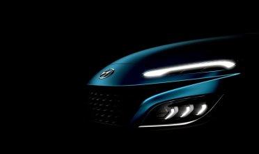 Hyundai Kona 2021 - deagenciapa.com - 03