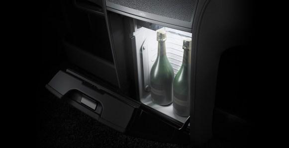 Lexus LM - deagenciapa.com - 016