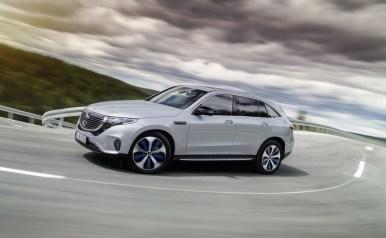 Mercedes-Benz EQC 2021 - deagenciapa.com - 012