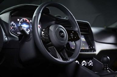 Nissan Proto Z - deagenciapa.com - 010