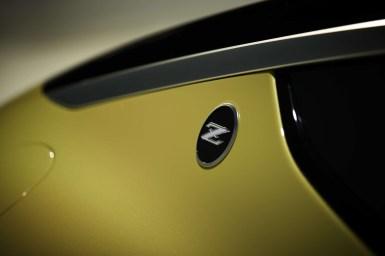 Nissan Proto Z - deagenciapa.com - 021