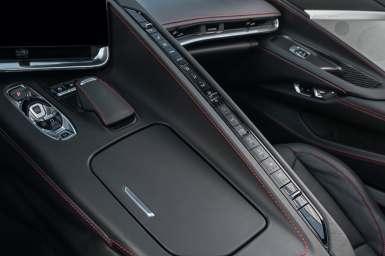 Chevrolet Corvette 2021 - deagenciapa.com - 022