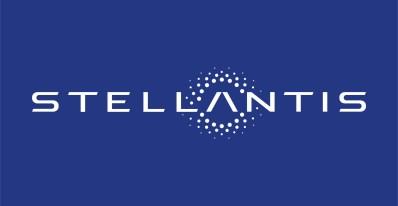 """Stellantis: La palabra deriva del verbo latino stello que significa """"iluminar estrellas""""."""