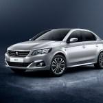 Peugeot 301 2022: Ahora con mejor equipamiento de seguridad