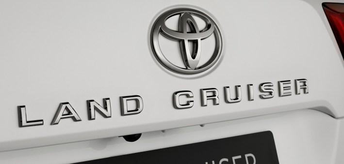 Land Cruiser LC300 2022 - deagenciapa.com (10)