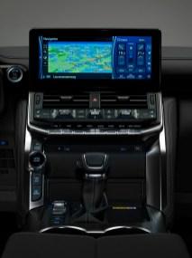 Land Cruiser LC300 2022 - deagenciapa.com (6)