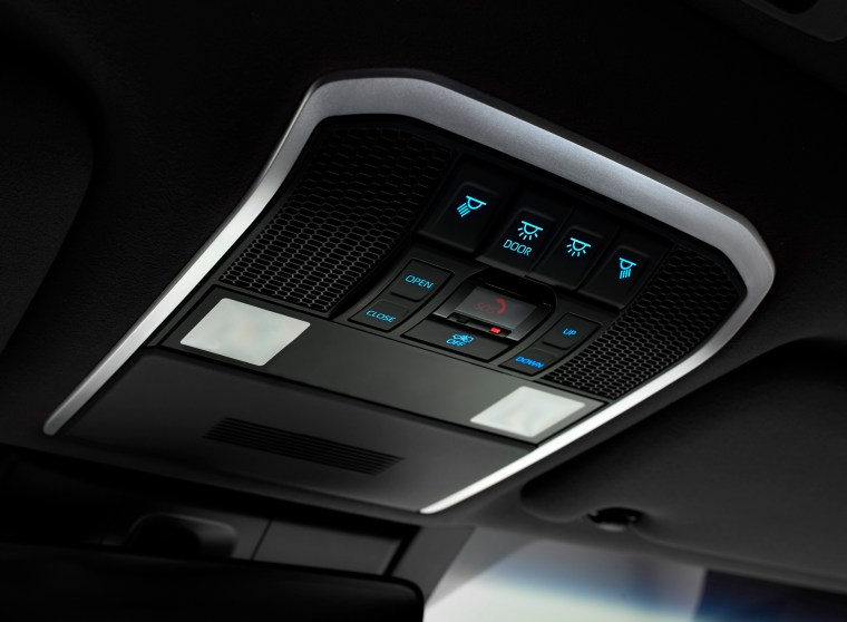 Land Cruiser LC300 2022 - deagenciapa.com (7)