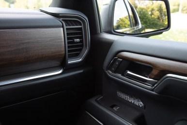 Chevrolet-Silverado-High-Country