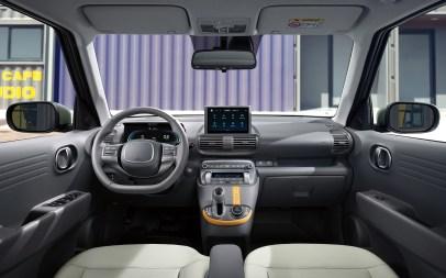Hyundai Casper 2022 - deagenciapa.com - (6)
