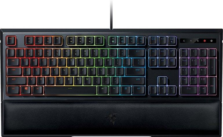 razer ornata chroma gaming tastatur fur 53 41 inkl versand