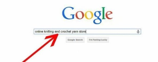 How to Online Shopping Safely