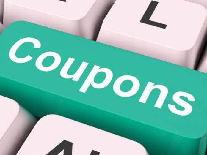 How to Find and Get Coupons for Online Shopping