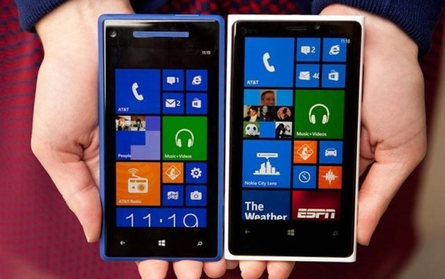Nokia elder explains Why Windows Phone failed?