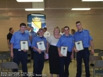 aacofd_cadets_060106-2