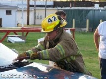 extrication_training_050906-3
