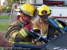 extrication_training_050906-5