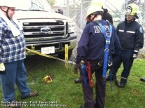 rescuetech_training_100712-1