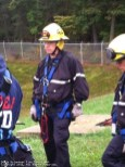 rescuetech_training_100712-2