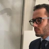 Alessandro Campello guida il gruppo giovani di Federauto