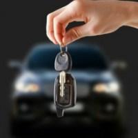 Come risparmiare sull'acquisto di un'auto usata?
