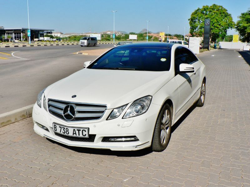 Naledi Motors Botswana New Amp Used Cars For Sale In Gaborone