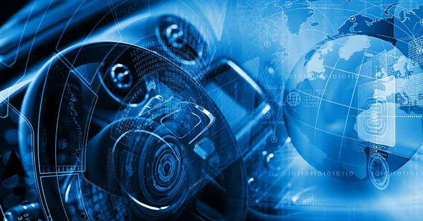 How Get Car Registration Online