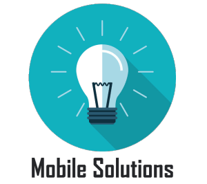 auto mobile solutions