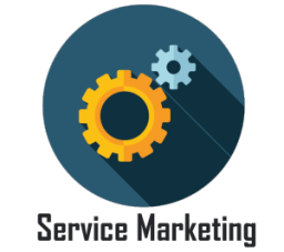 auto dealer service marketing