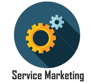 auto dealer service marketing