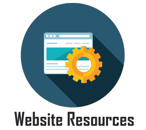 website resources for auto dealers