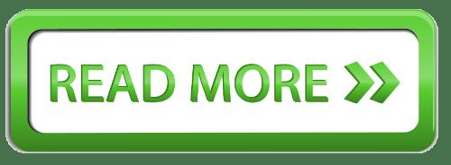 green button read more