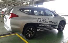 Dealer Mitsubishi Ada Promo Diskon Besar Cek Infonya