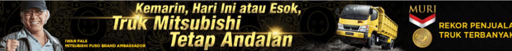 banner iwan fals