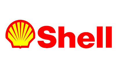 AGEN SUPPLIER DISTRIBUTOR OLI SHELL OIL