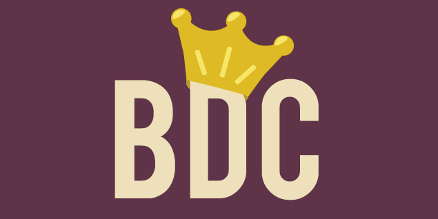 The 4 Things You Need For A Victorious BDC