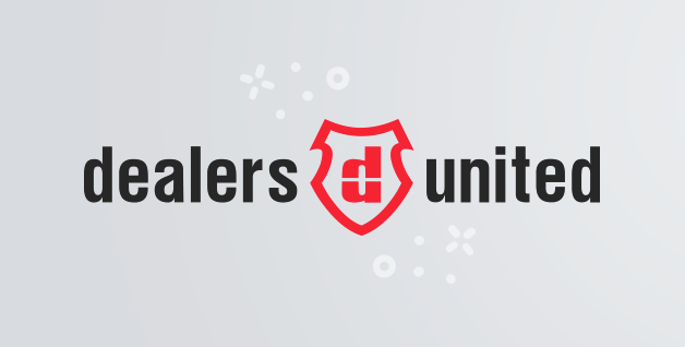 [PRESS RELEASE] Dealers United Acquires What's Next Media