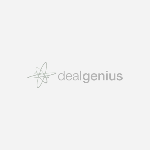 Deal Genius - Madesmart In-Drawer Knife Mat Storage – Holds 11 Knives Safely.  Only $6!