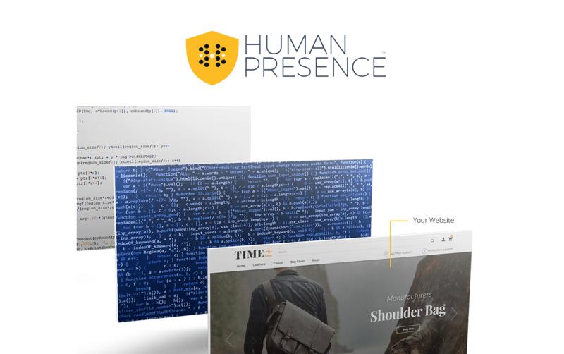 95% off | HumanPresence Lifetime Deal