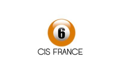 CIS FRANCE