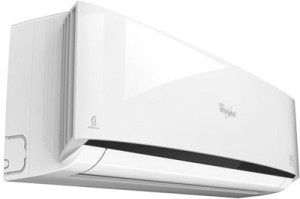 Whirlpool 1.5T 3DCool Platinum V White 1.5 Ton 5 Star Split AC Rs 27891